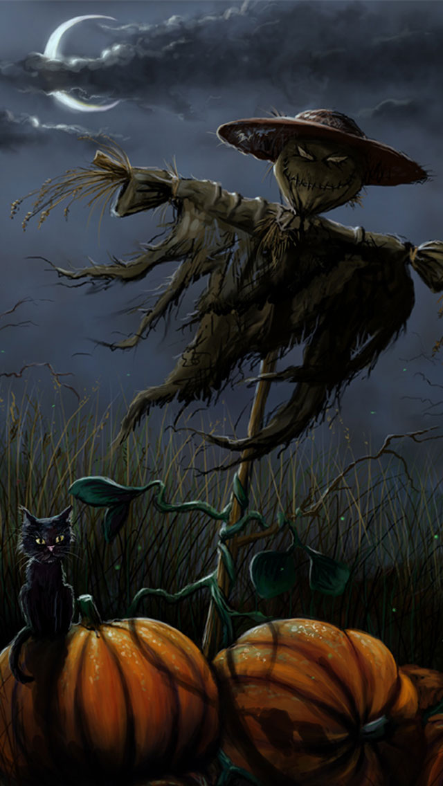 halloween_scary-iphone-wallpaper
