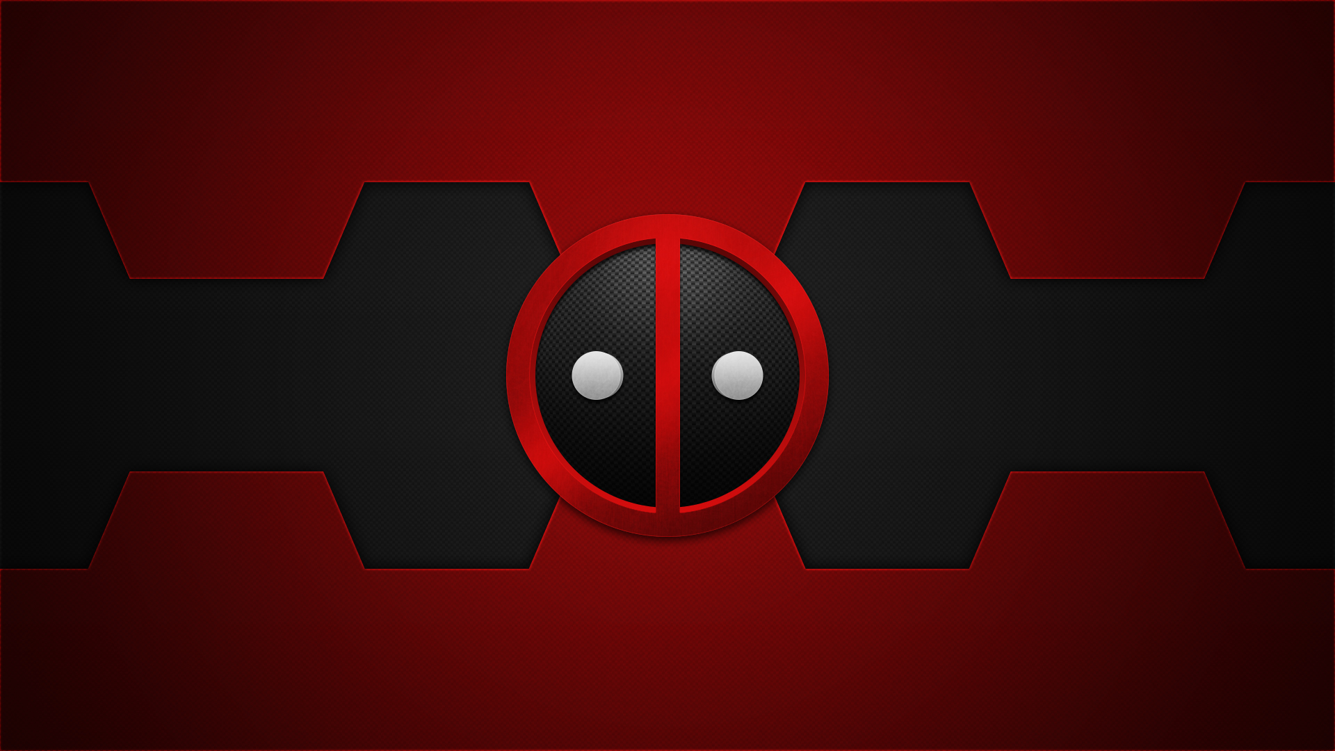 Magnificent-Deadpool-Wallpaper