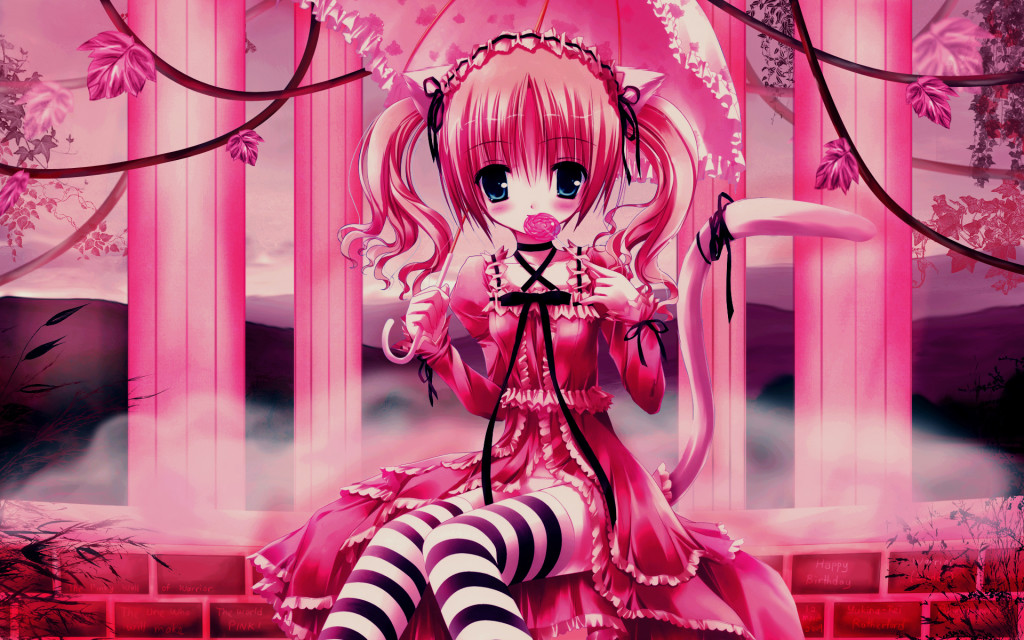 pink-girly-backgrounds