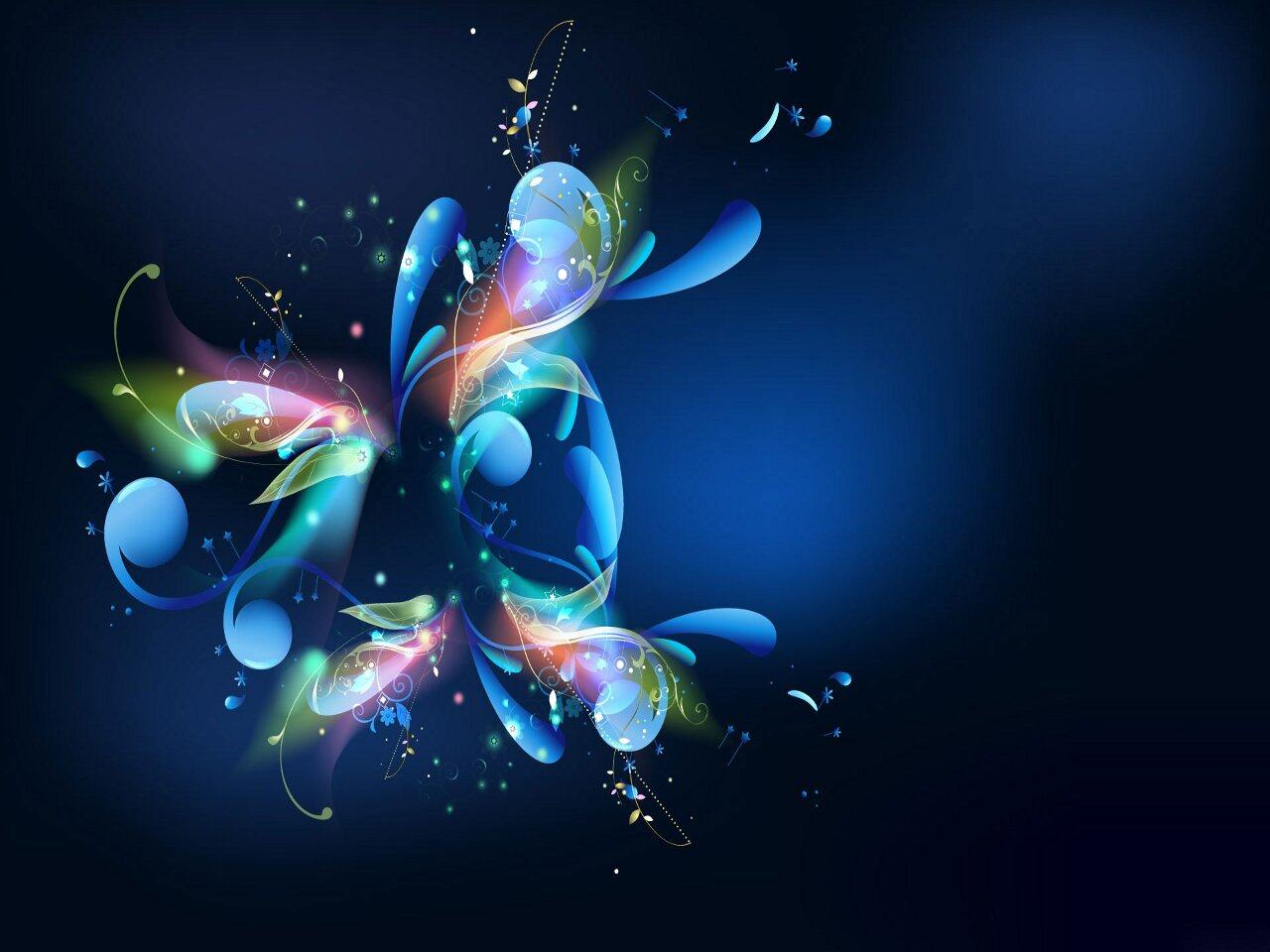 abstract-cute-girly-wallpapers