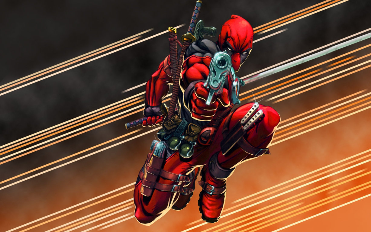 amazing-deadpool-wallpaper