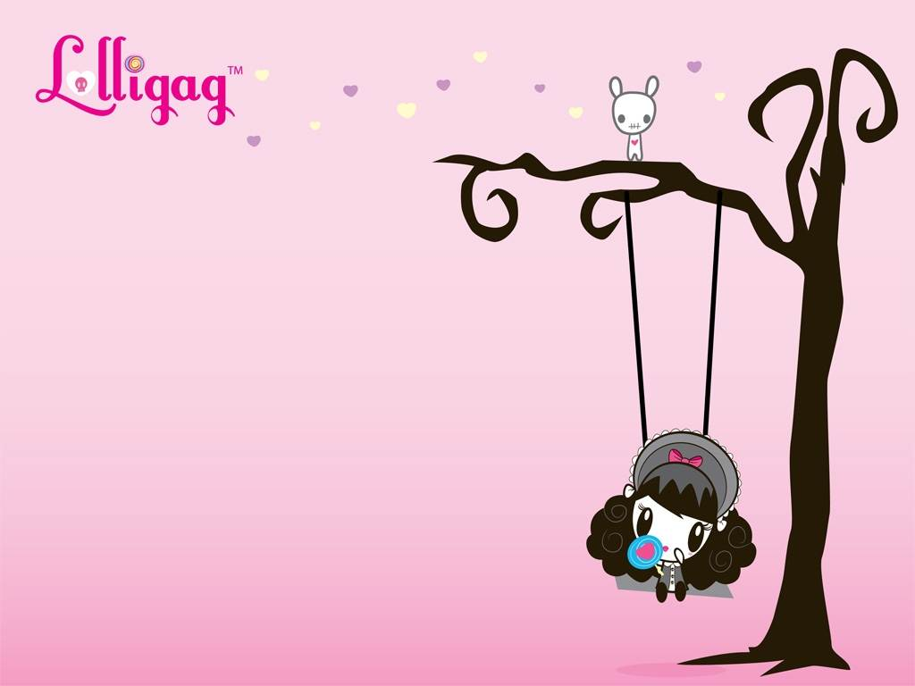 cute-bunny-girls-wallpaper