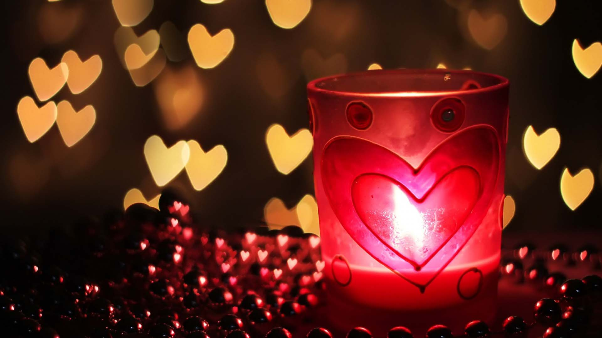 cute-girly-candle-love-wallpaper-hd