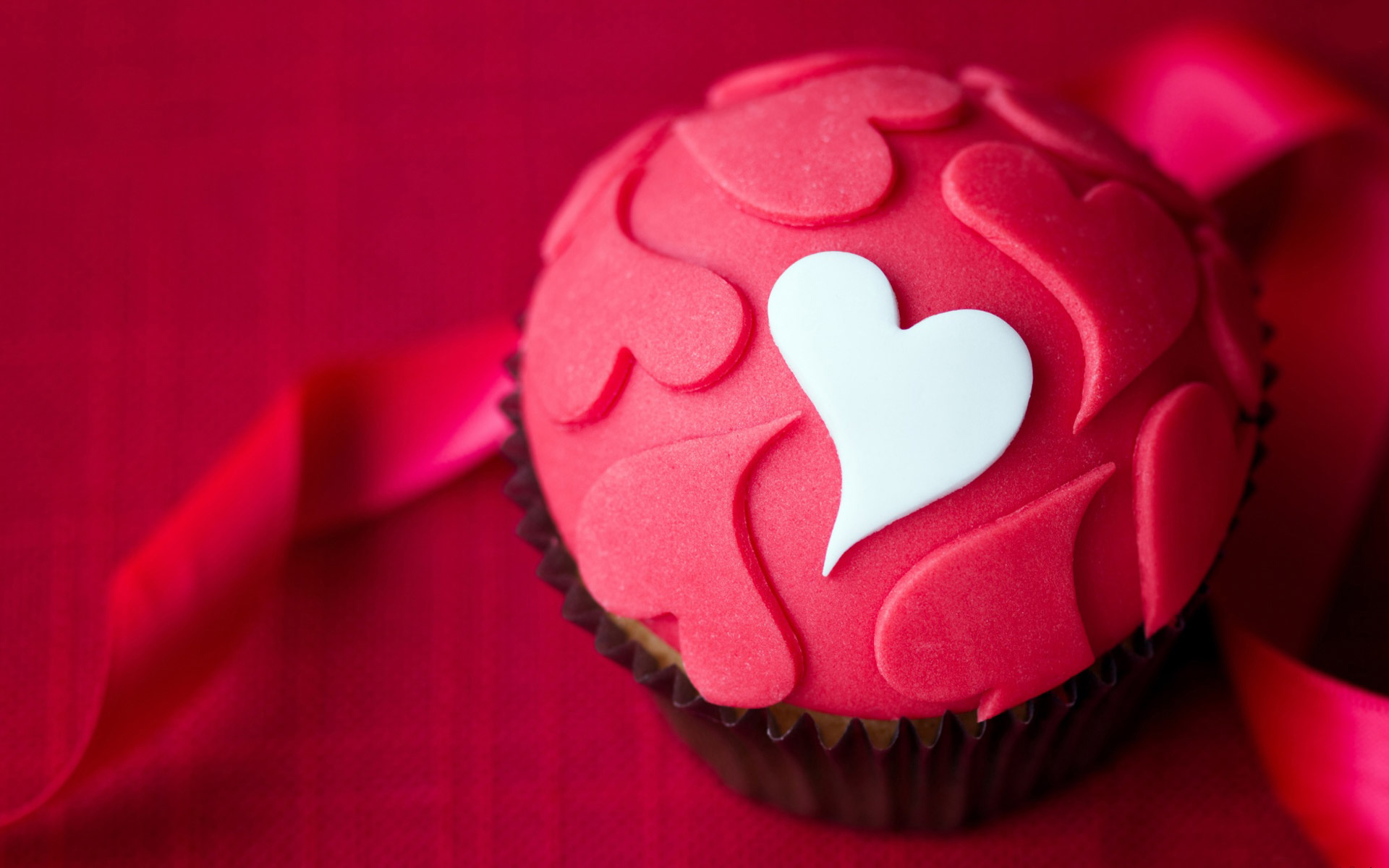 cute-love-wallpaper-heart-cupcake