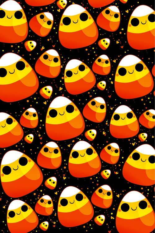 cute-trick-or-treat-wallpapers