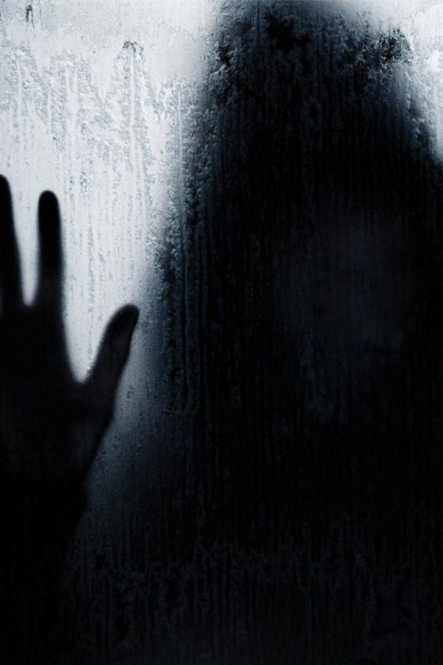 dark_iphone-wallpapers_scary_dream