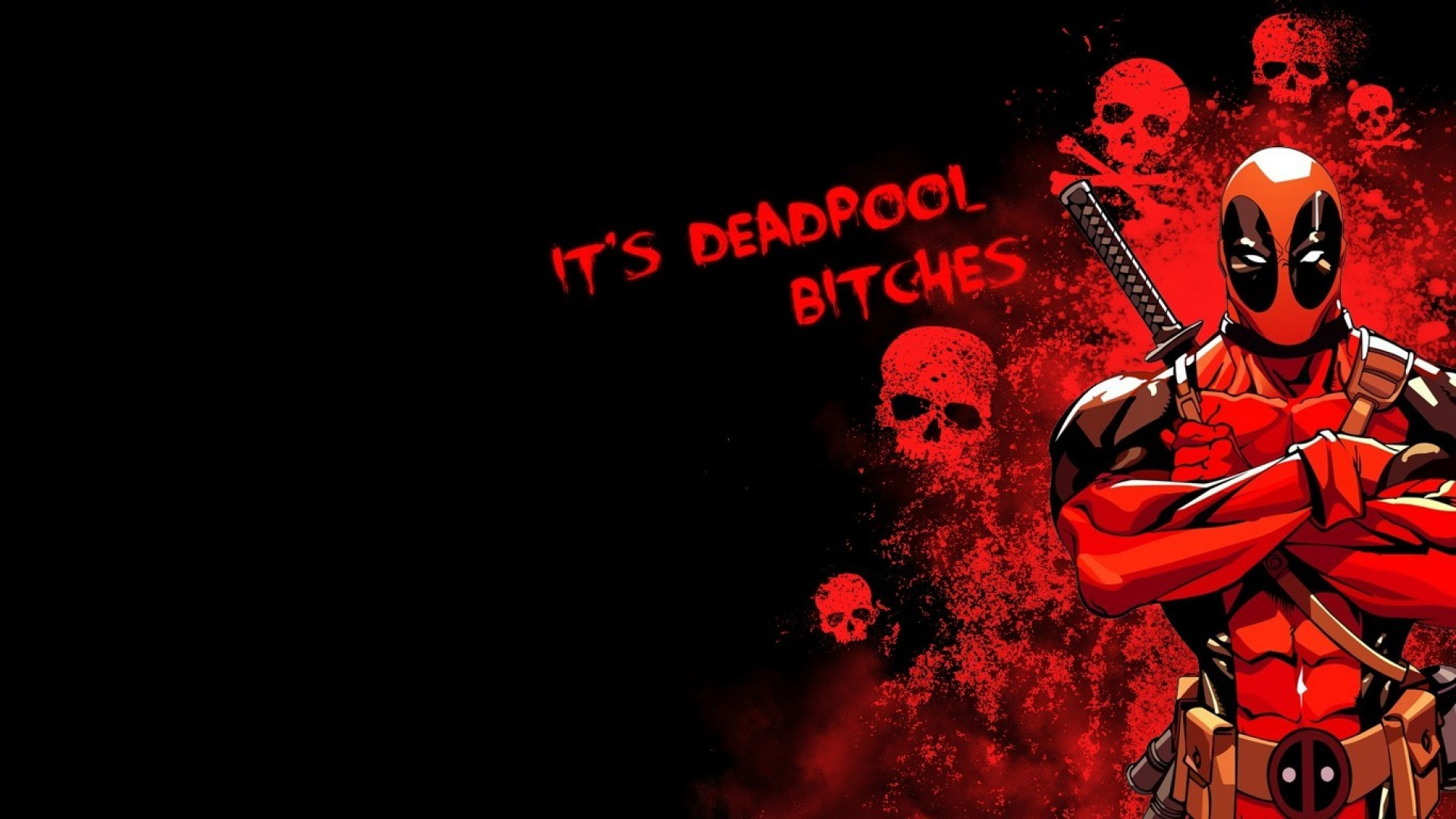 deadpool-best-hd-wallpapers