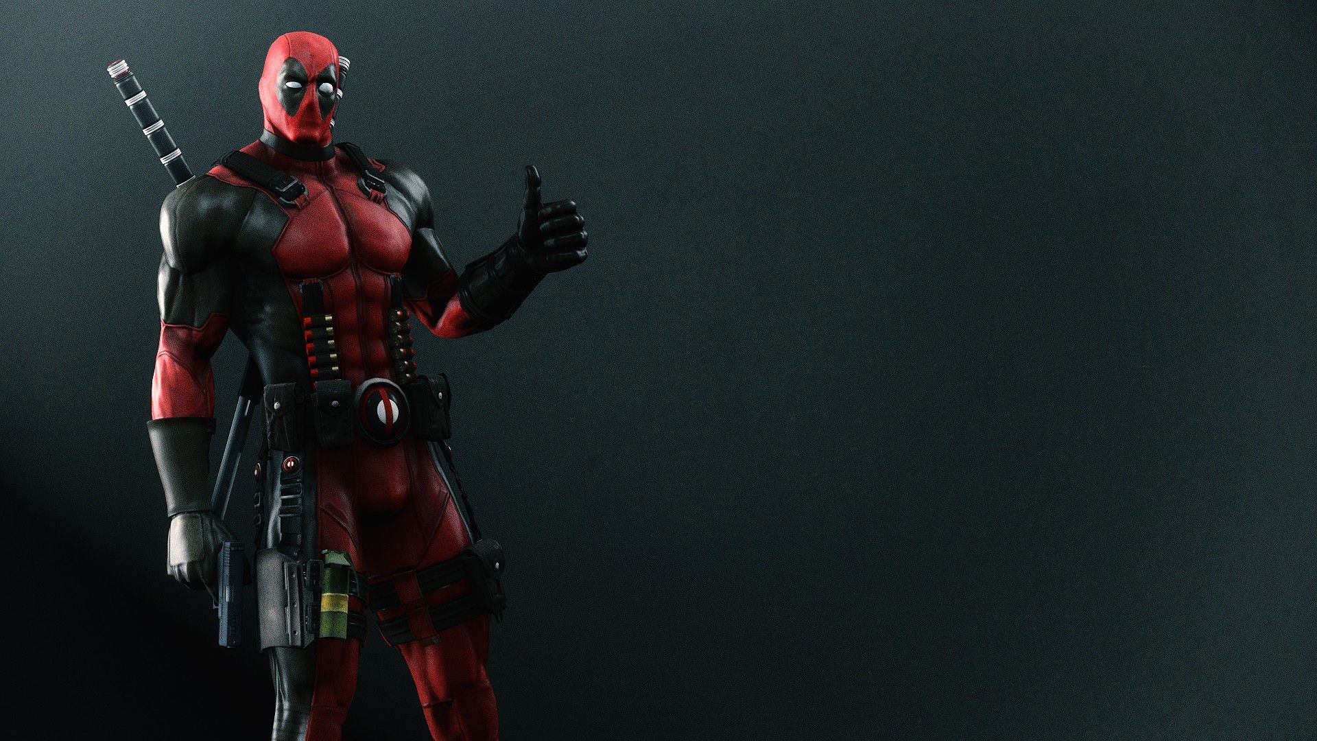 deadpool-comics-movie-wallpaper