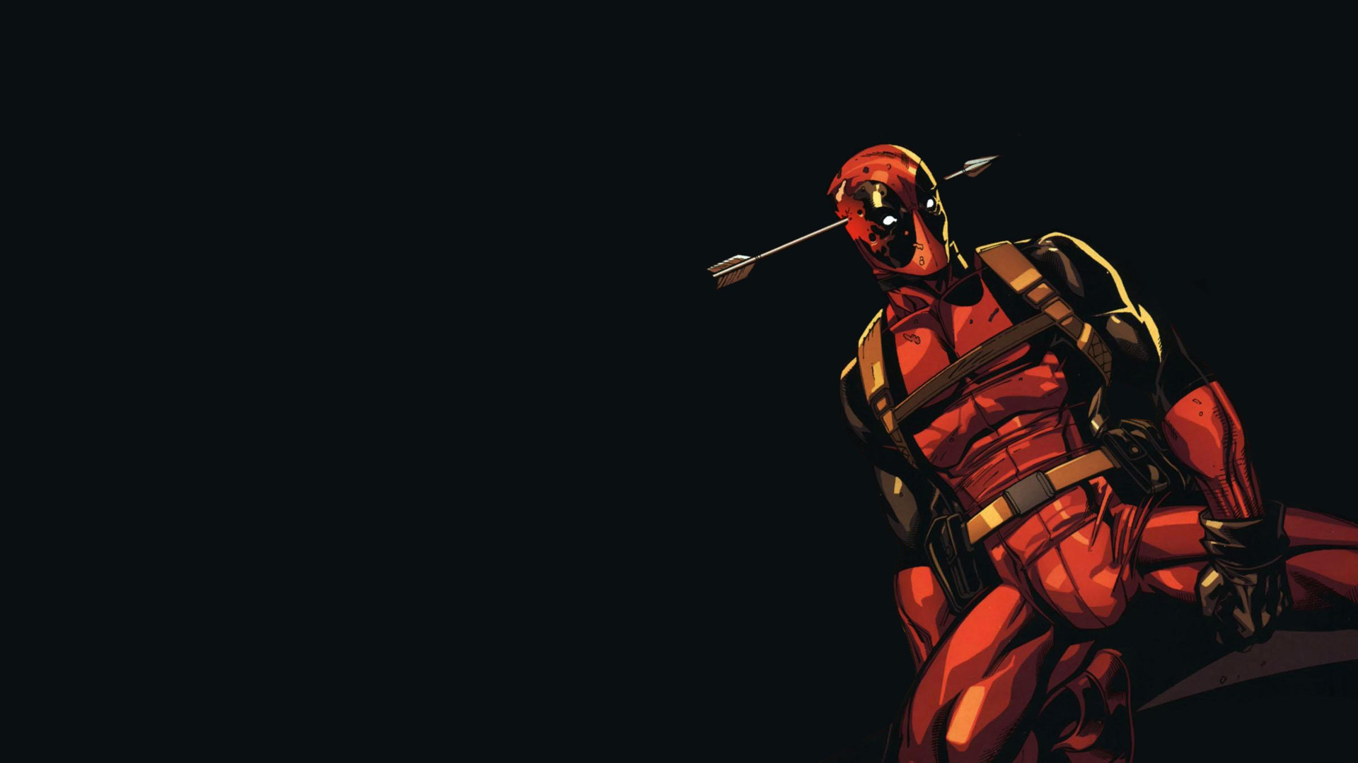 deadpool-comics-wallpapers