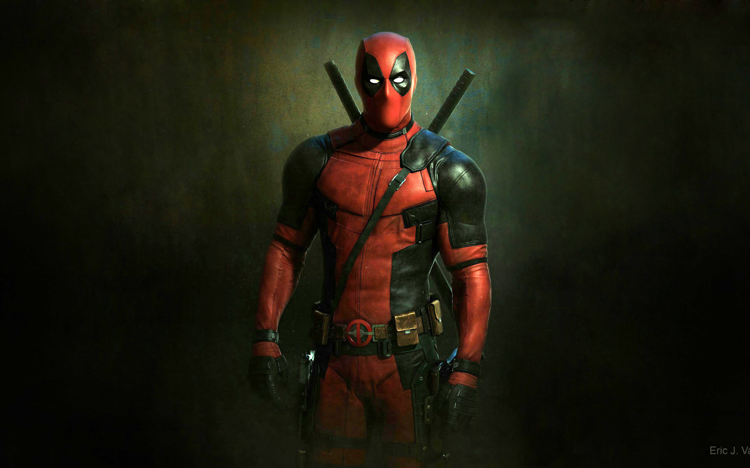 deadpool-desktop-background
