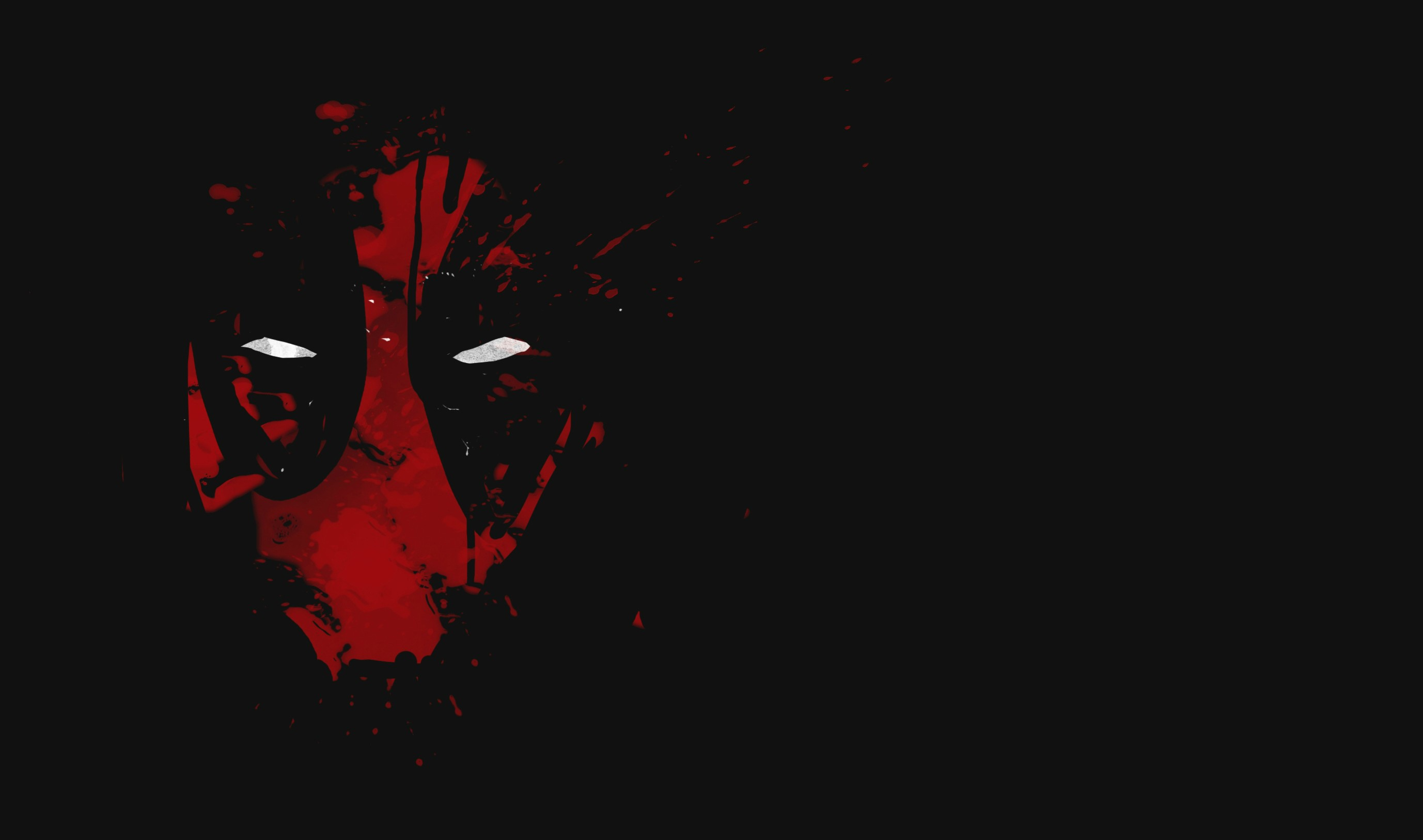 deadpool-desktop-wallpapers