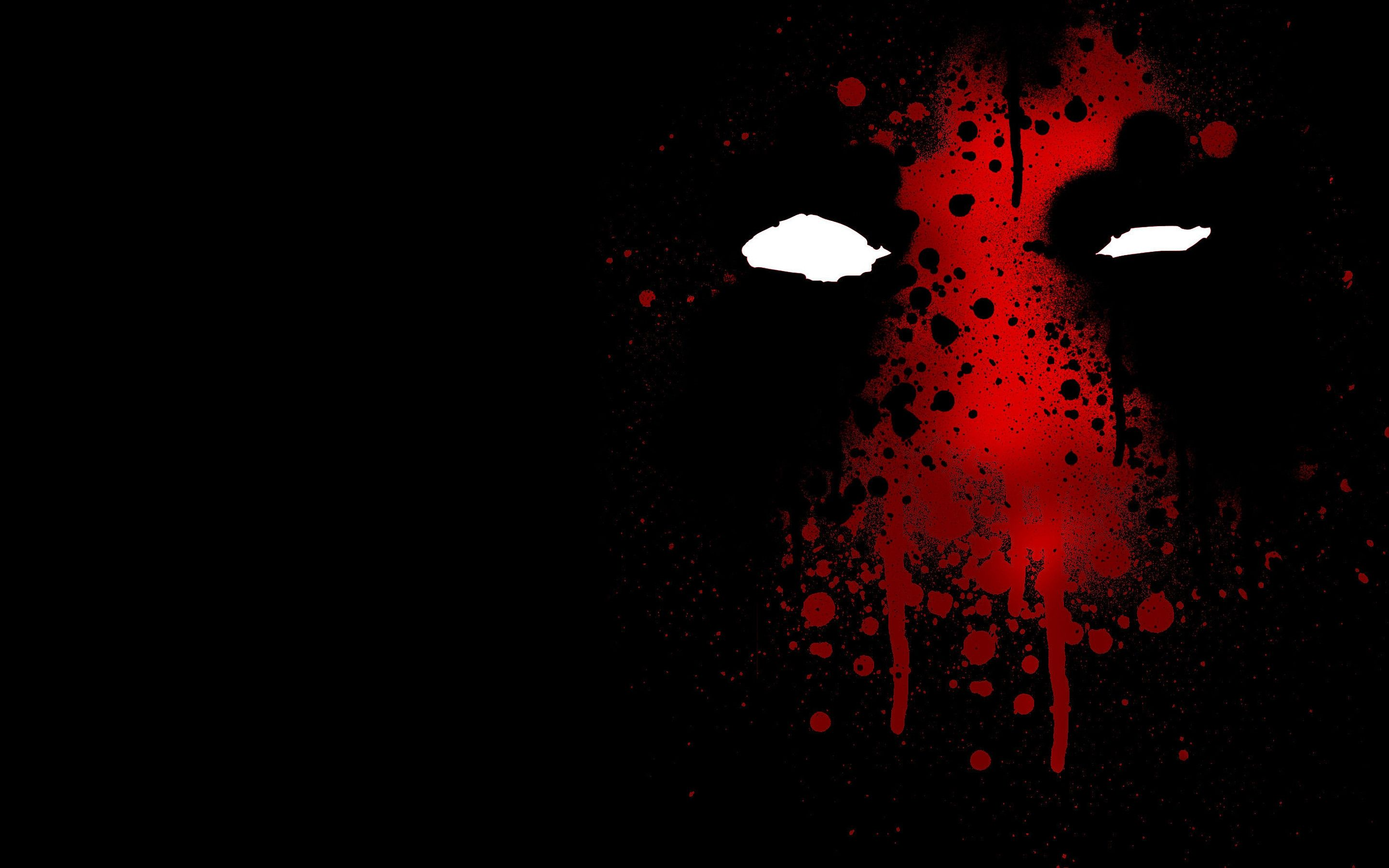deadpool-mask-drawing-wallpaper