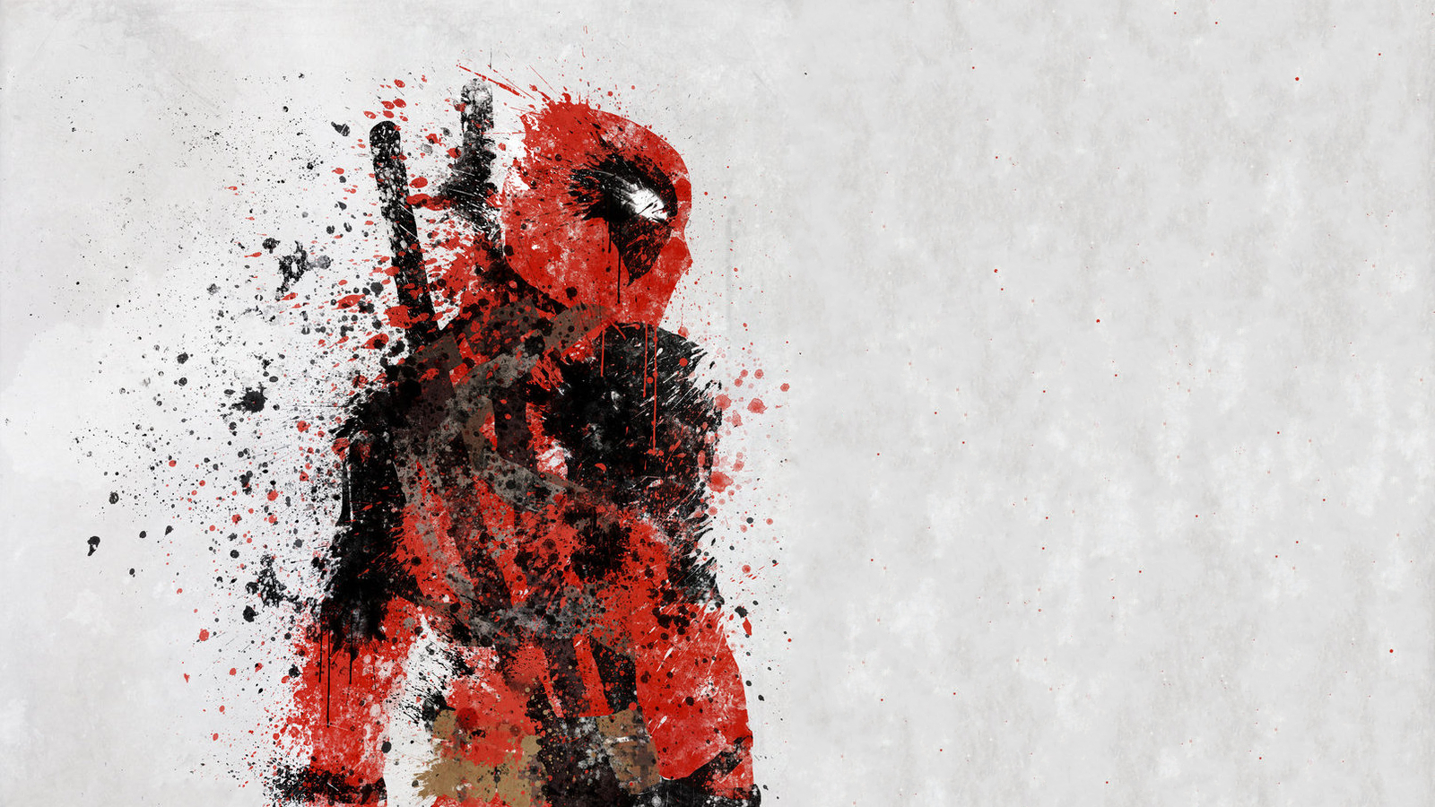 deadpool-movie-wallpaper