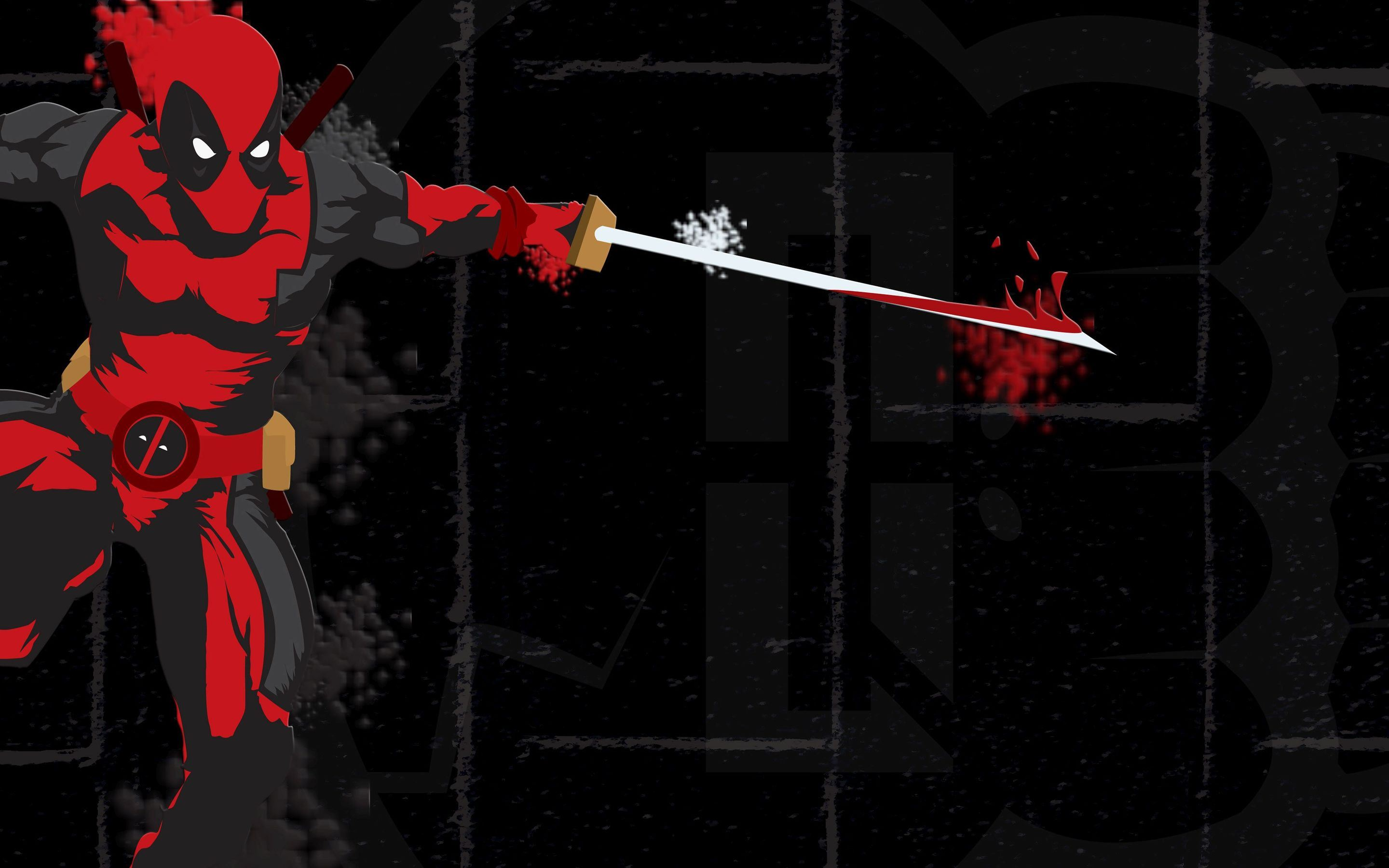deadpool-wallpaper-comics-movies