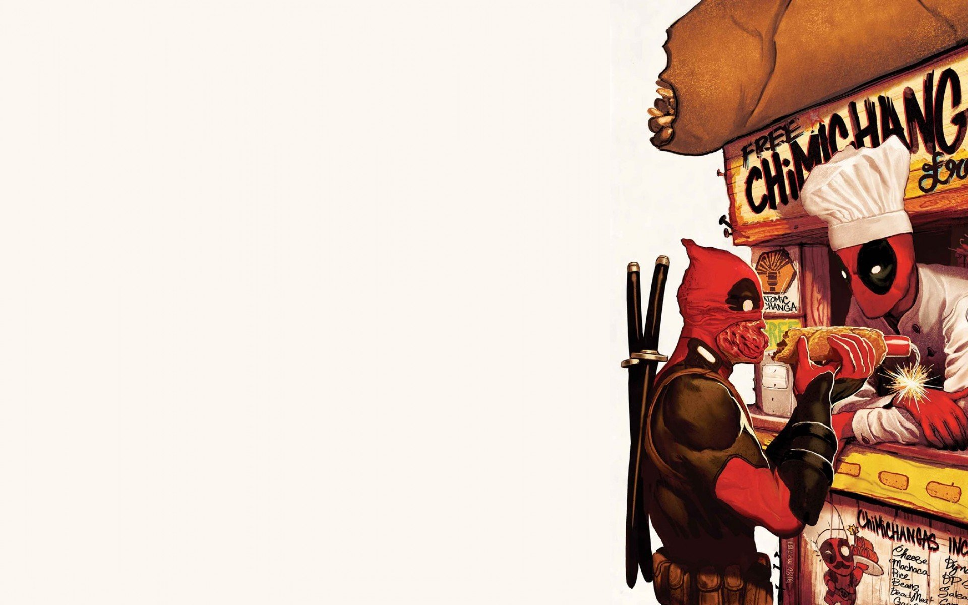 deadpool-wallpaper-hotdogs-wilson-comics-wallpapers