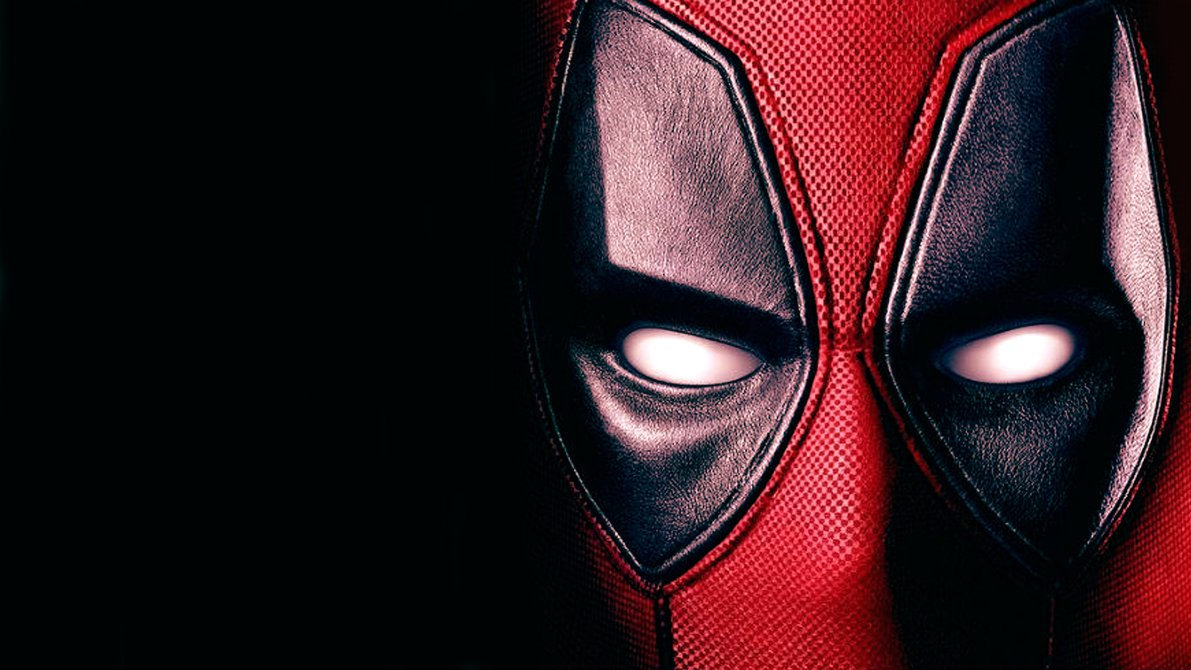 deadpool_wallpaper-background