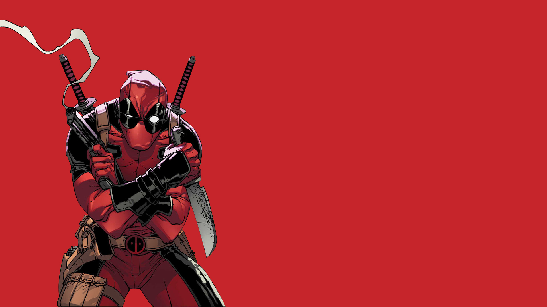deadpool_wallpaper