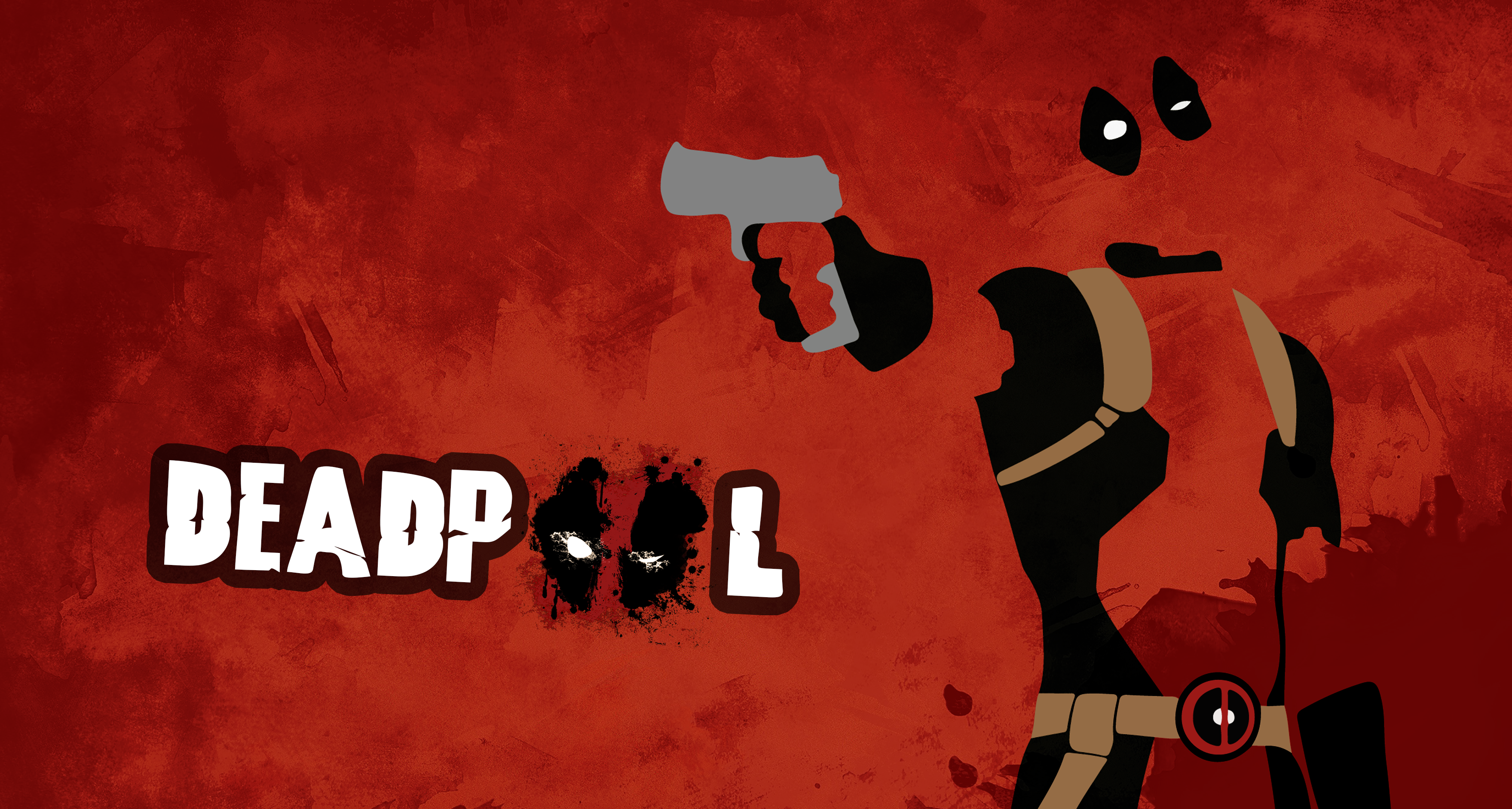 deadpool_wallpaper_desktop-background