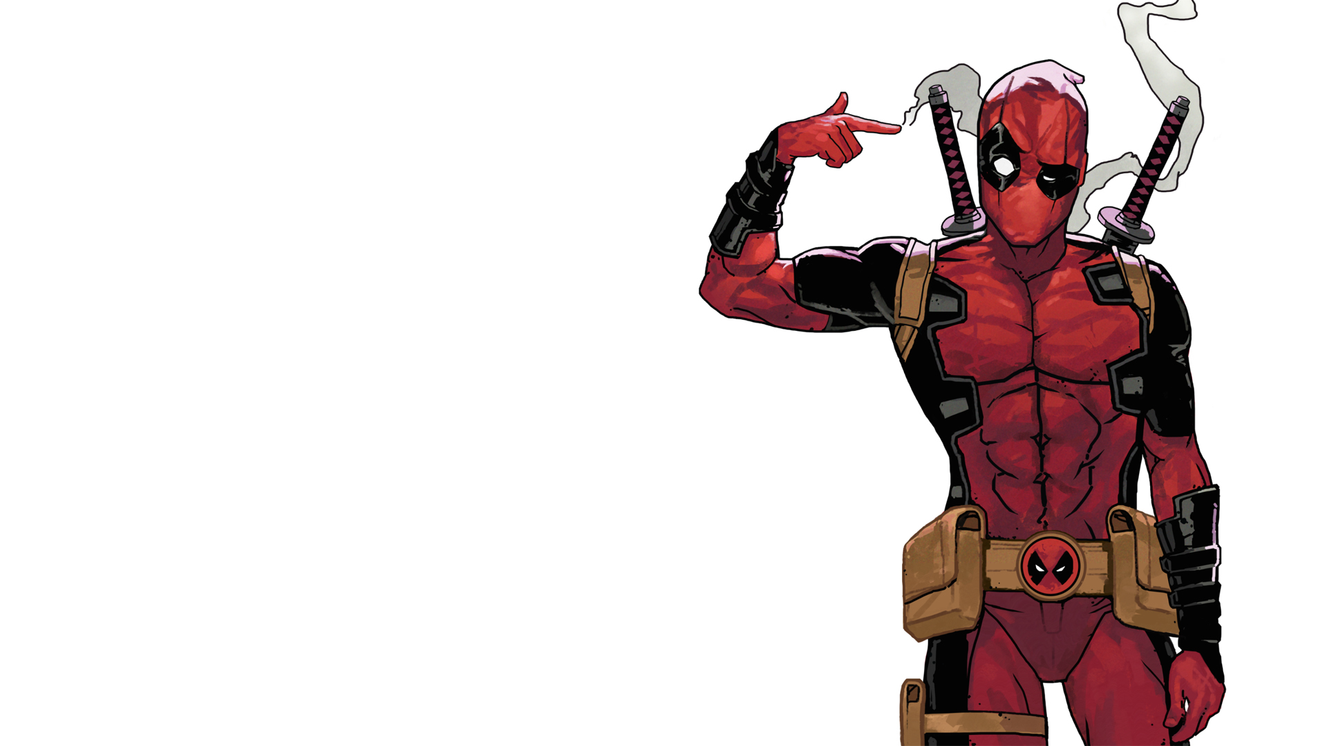 deadpool_wallpapers