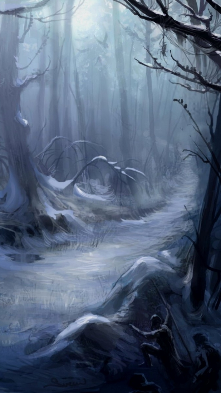 fairy-tale-halloween-wallpapers-for-iphone
