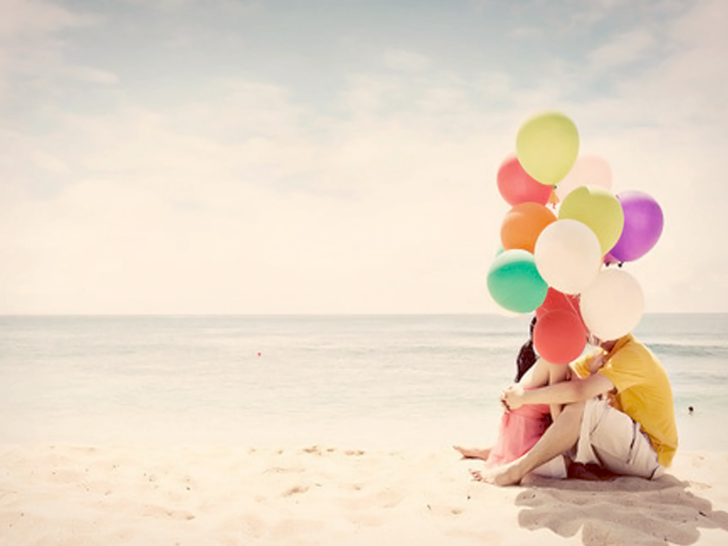 flowers-balloon-love-girly-wallpapers-cute