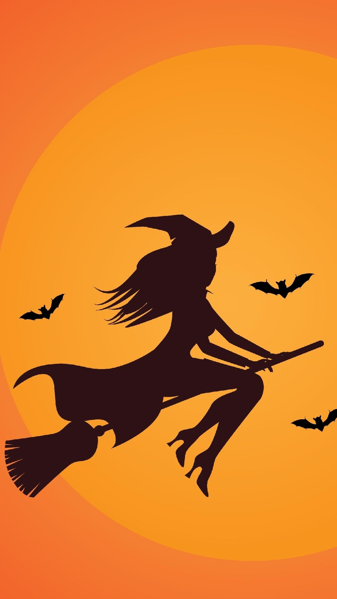 free-hd-halloween-iphone-wallpaper-backgrounds