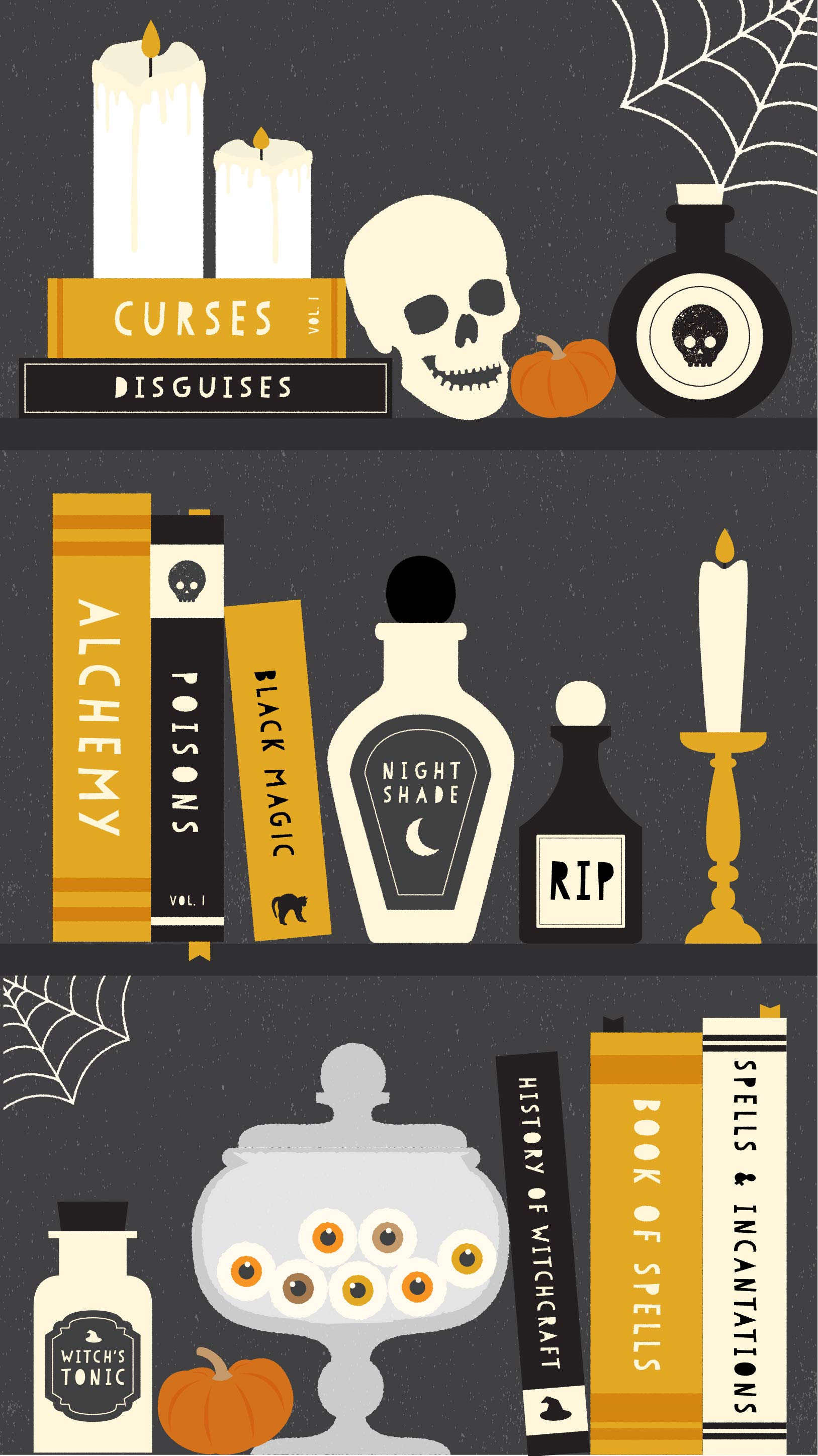 halloween-apothecary-iphone-wallpaper