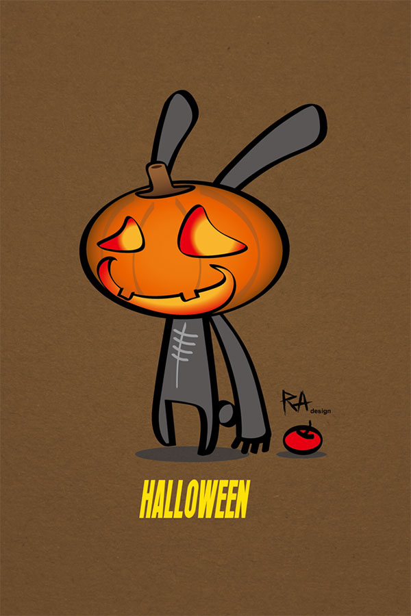 halloween-cute-iphone-wallpapers