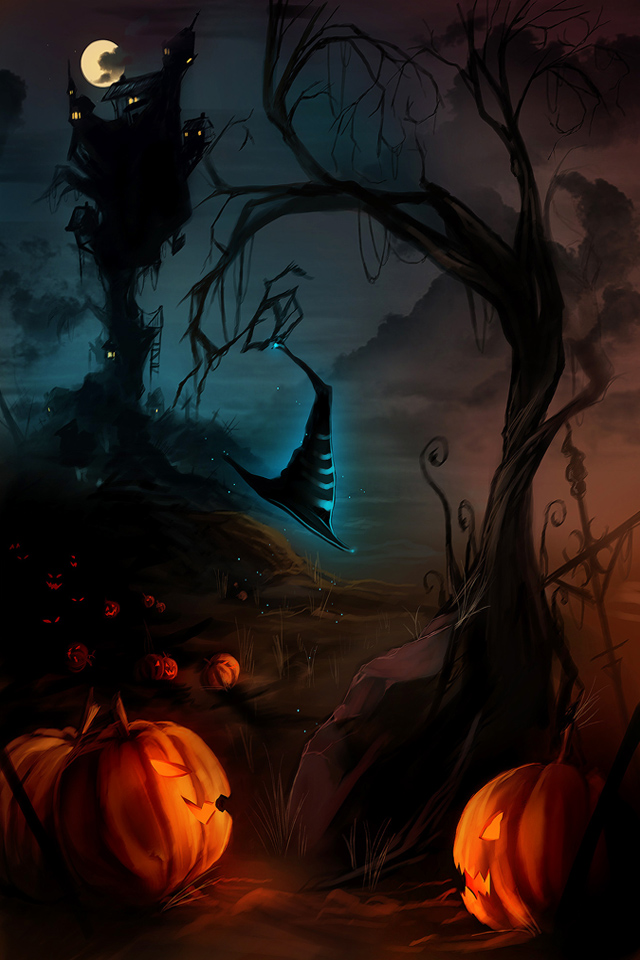 halloween-wallpaper-for-iphone-7