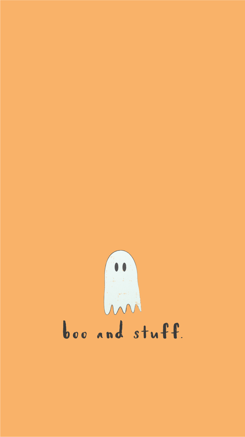 101 Halloween Iphone Wallpapers That Are Both Spooky Awesome
