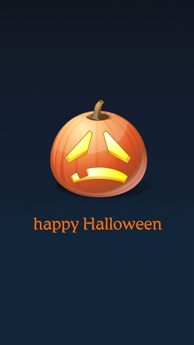happy-halloween-pumpkin-iphone-backgrounds