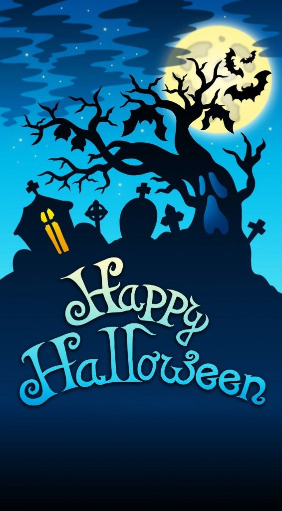 happy-halloween-wallpapers-for-iphone