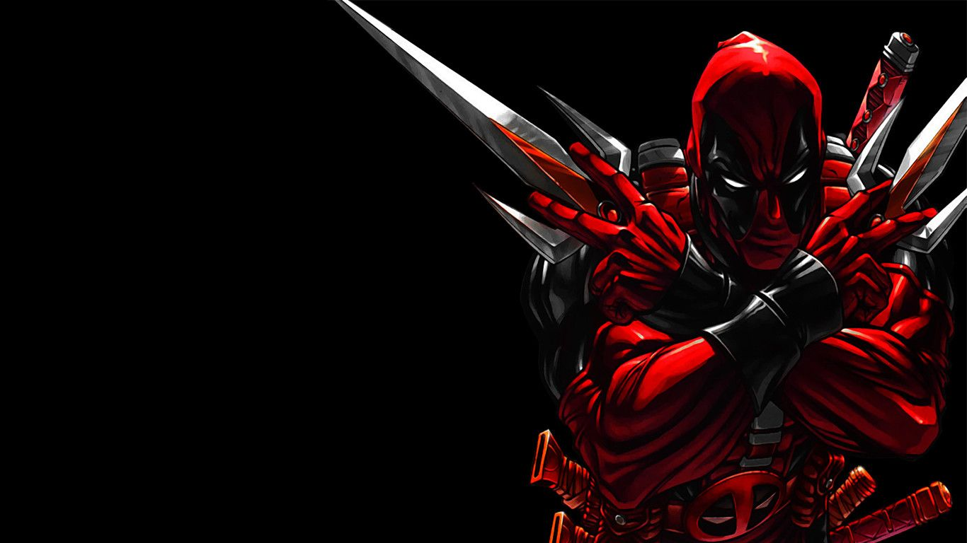 hd-deadpool-backgrounds