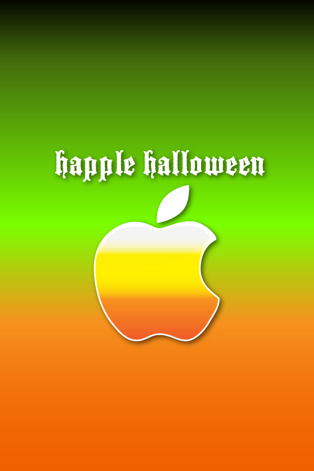 iphone-halloween-backgrounds