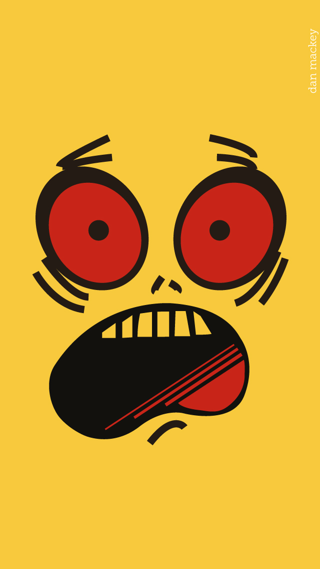 iphone-whack-attack-yellow-background