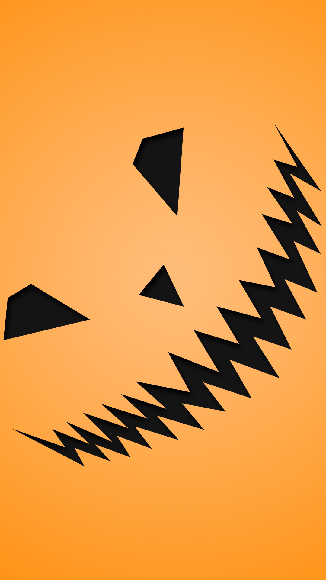 jack-o-lantern-face-halloween-iphone-wallpaper