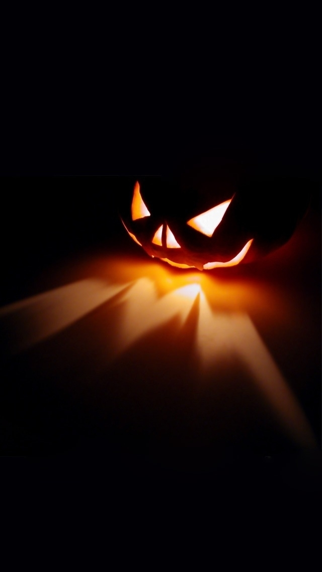 pumpkin-halloween-iphone-wallpaper