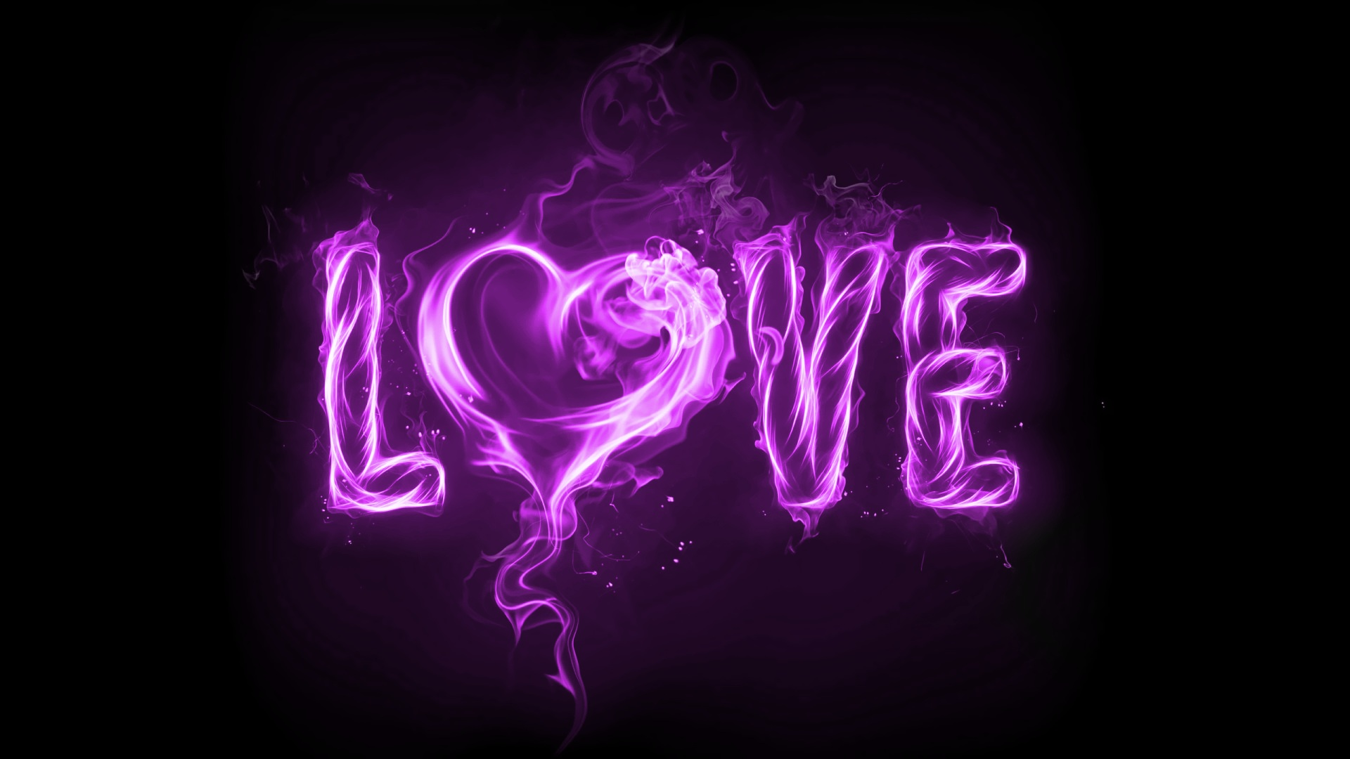 purple-wallpaper-for-girls