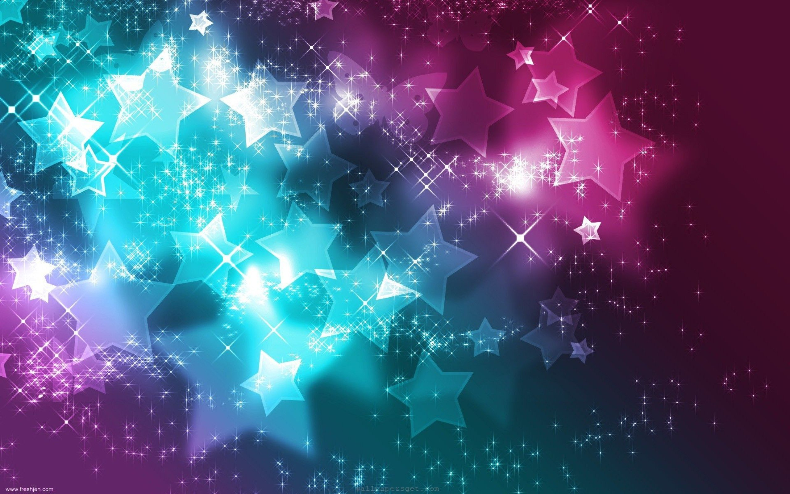 sparkle-fresh-girly-abstract-background-wallpaper
