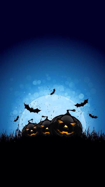 tumblr-bats-pumpkins-wallpapers-for-iphone