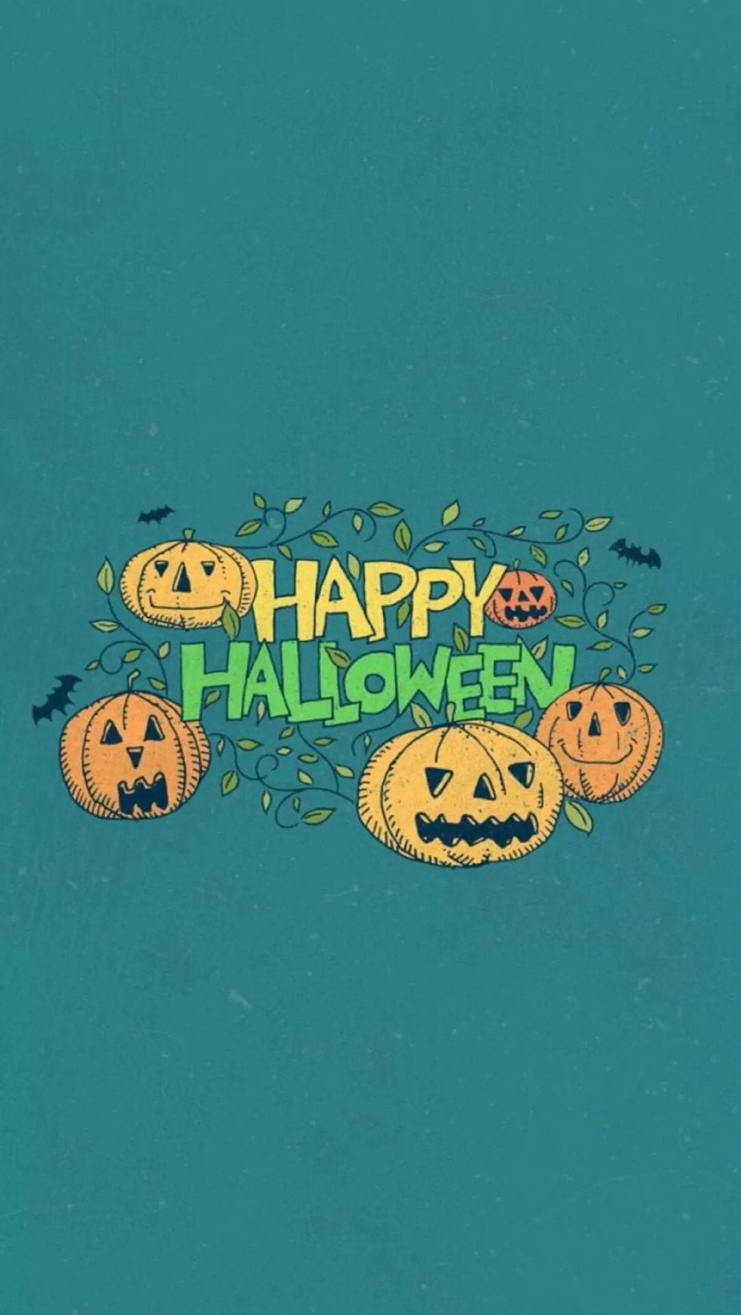 tumblr_happy-halloween-iphone-wallpaper