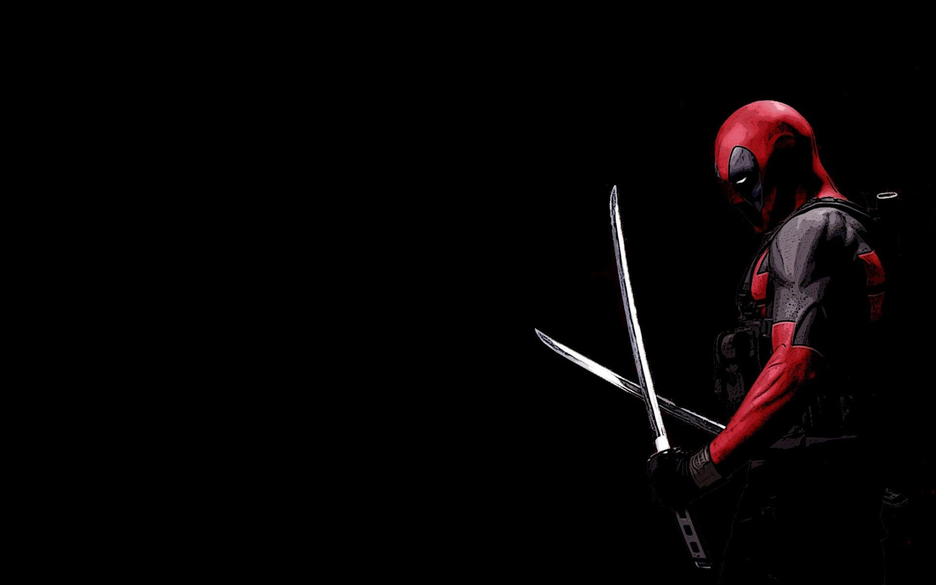 wade-wilson-deadpool-wallpapers