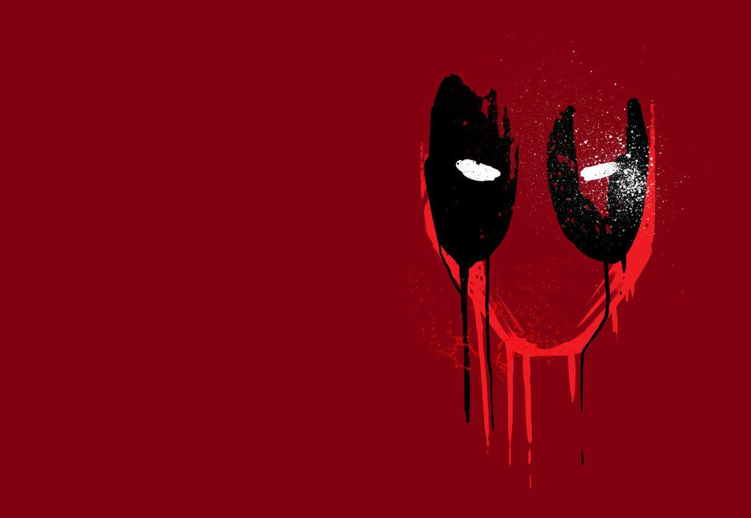 wallpapers-deadpool-hd