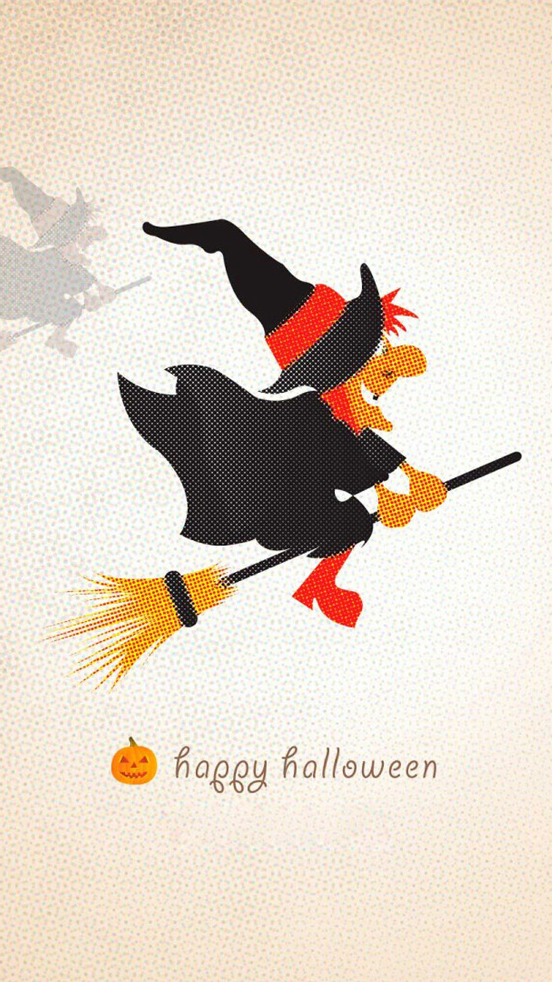 witch-happy-halloween-iphone-wallpaper