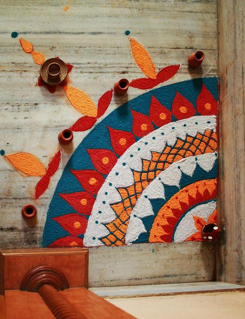 cool-rangoli-designs-for-diwali