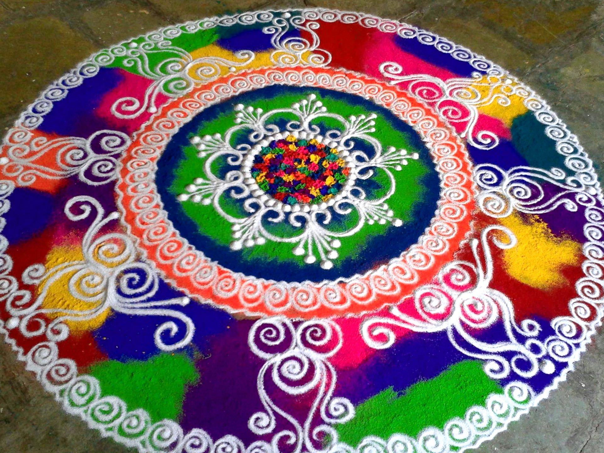 diwali-rangoli-2016-hd-wallpaper