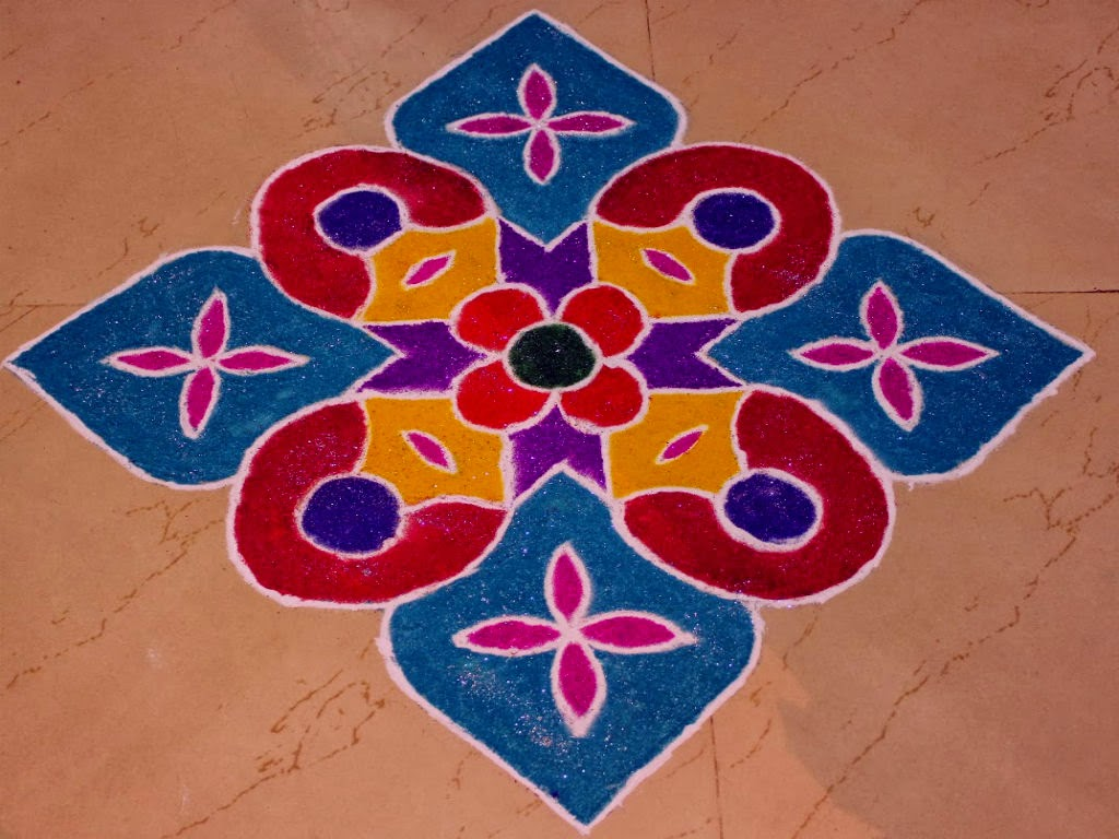 diwali-rangoli-patterns