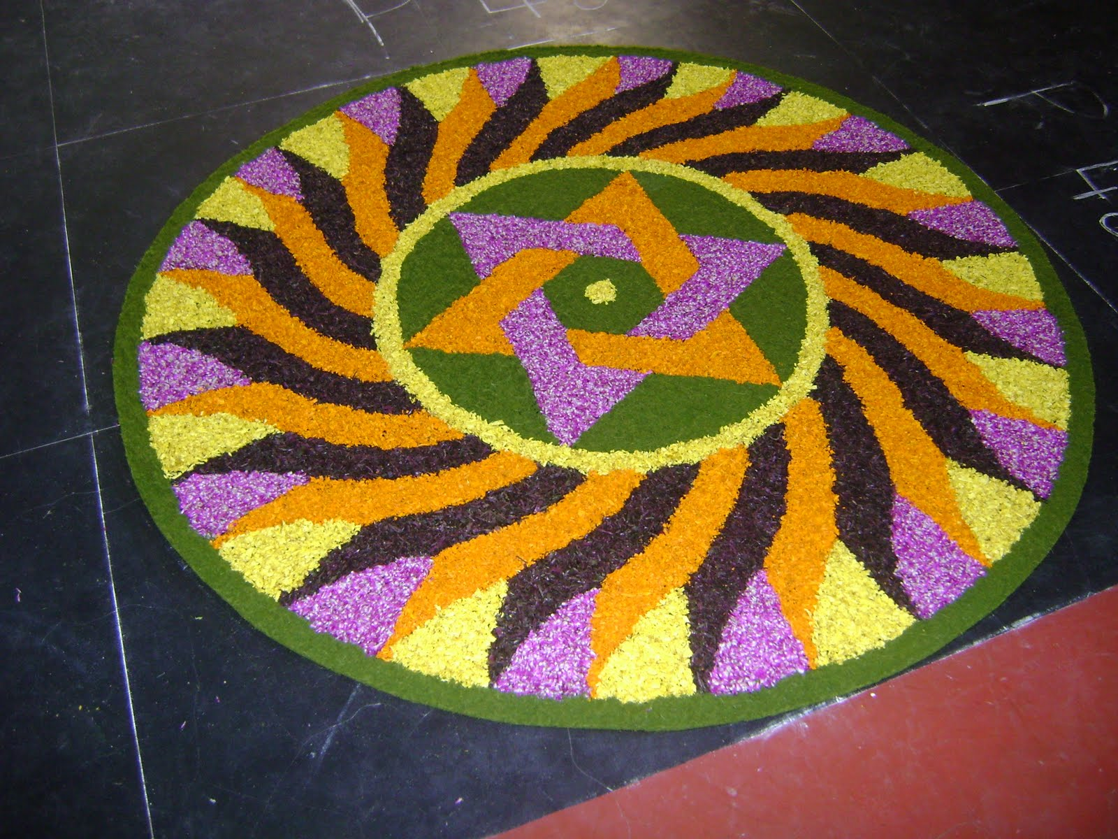 flower-rangoli-designs-simple-and-easy