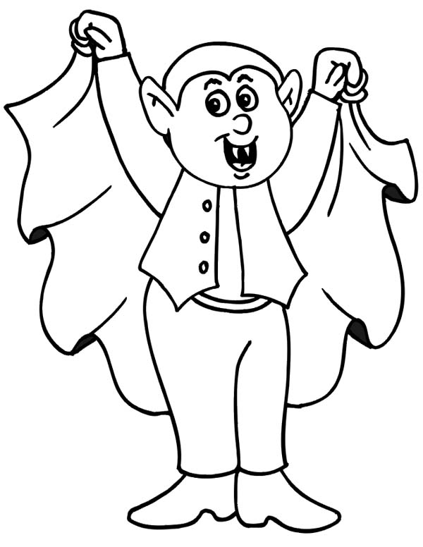 happy-halloween-vampire-coloring-pages