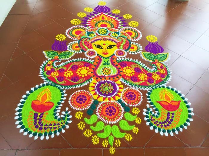 intricate-rangoli-designs-for-diwali